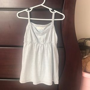 Other - Girls Old Navy Tank Top